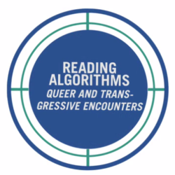 Reading Algorithms. Queer and Transgressive Encounters
