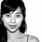 Profile photo of Minuette Le